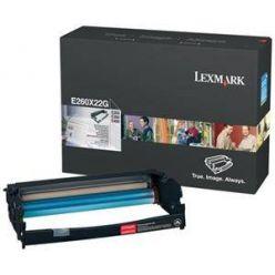 Lexmark fotoválec pro E260, E360, E460, 30000 stran
