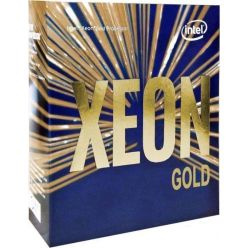 Intel Xeon 6226R