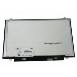 Lenovo Display 14 Inch T450