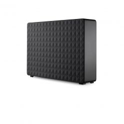 Seagate Expansion Desktop 8TB USB3.0 black