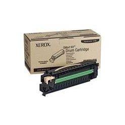 Xerox 013R00606, toner černý pro PE120