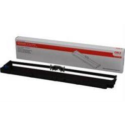 OKI páska do tiskáren ML5721/ML5791