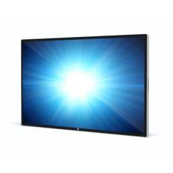 """Dotykový monitor ELO 5553L, 55"""" zobrazovač, InfraRed - (20 Touch), USB, HDMI/DP, černý"""