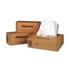 Odpadní pytle pro skartovače Fellowes 99Ci, 99Ms, AutoMax™ 130C/200C