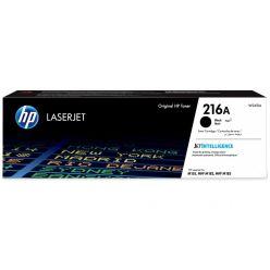 HP toner 216A (Černý, 1050str) pro HP Color LaserJet Pro MFP M182/ M183