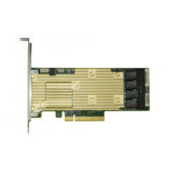 Intel RAID Adapter RSP3TD160F
