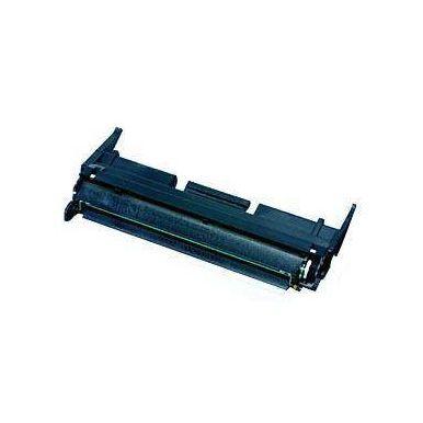 C13S050166 Toner černý pro tiskárny Epson EPL-6200, 6000str.