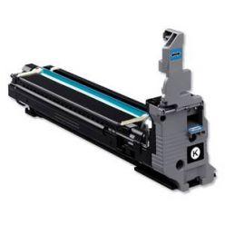 Konica MINOLTA černý fotoválec pro MAGICOLOR 46X0/ 55X0/ 56x0