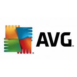 AVG Anti-Virus 2016 for Android Smartphones SMB 10zařízení (1rok) email