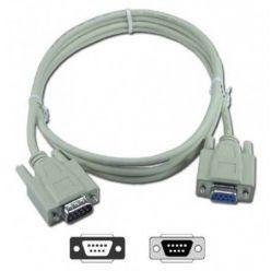 Kabel MD9-FD9, 6m