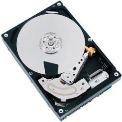 "1TB Toshiba MG04ACA100N - 7200rpm, SATA3, 512n, 128MB, 3,5"""