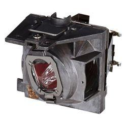 Viewsonic RLC-109 - lampa pro projektory PA503W/PG603W/PS600W/PS501W