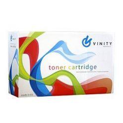 VINITY toner Epson C13S050166 | Black | 6000str