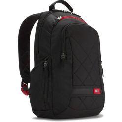 """Case Logic DL-BP114K , sportovní batoh pro 14"""" notebook, polyester, černý"""