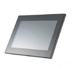 "Monitor FEC 12"" LCD 330-nits, bez dotyku, 800x600, 4:3, plast"
