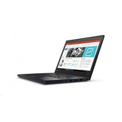 Lenovo ThinkPad X270 černý (20HN0015MC)
