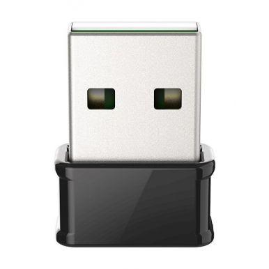 D-Link DWA-X1850 AX1800 Wi-Fi USB Adaptér