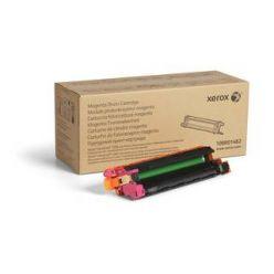 Xerox Magenta Drum Cartridge VersaLink C600/C605