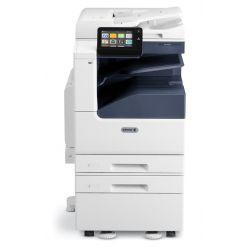 Xerox VersaLink B7001V_S