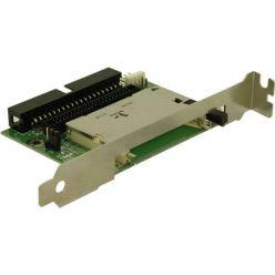 Tavla IDE čtečka CF karet pro Travla C146, C147