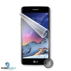 Screenshield LG M200n K8 (2017) folie na displej