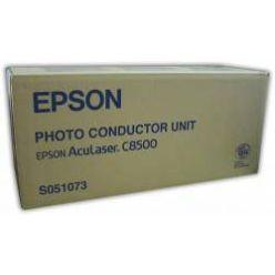 EPSON Fotoválec pro AcuLaser C8500