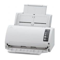 Fujitsu fi-7030, A4, duplex, 54 ipm, color CIS, USB 3.0, ADF 50