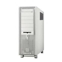 LIAN LI PC-V2000A Plus II