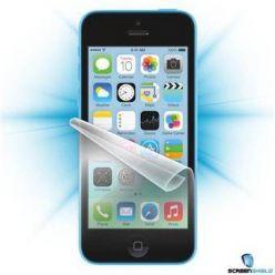 Screenshield fólie na displej pro Apple iPhone 5C