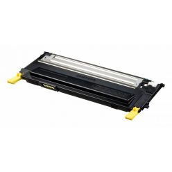 HP/Samsung toner žlutý CLT-Y4092S/ELS - 1000 str