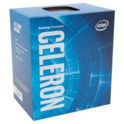 Intel Celeron G5925