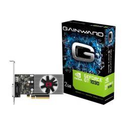 Gainward GeForce GT1030 2GB DDR4, PCIe-x4