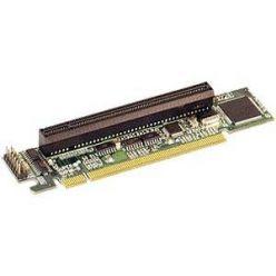 IPMI 2.0 modul integrovaný na riser card, pro 6014P/5015P/1020A-T