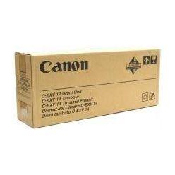 Canon Drum Unit (C-EXV 14) iR2016/2020 (55tis)