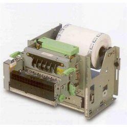 Tiskárna Star Micronics TUP992 w/o I/F, Kiosková tiskárna