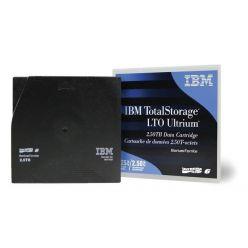 System x IBM Ultrium LTO7 6TB/15TB WORM data cartridge - 1ks