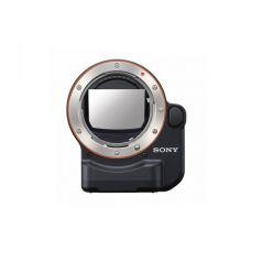 Sony redukce LA-EA4 35mm, pro objektivy s bajonetem A
