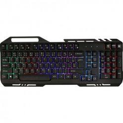 YENKEE YKB 3200 SHADOW, klávesnice herní