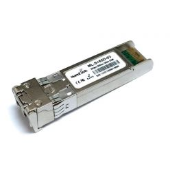 MaxLink 10G SFP+ optický modul, MM, 850nm, 300m, 2x LC konektor, DDM, Cisco compatible
