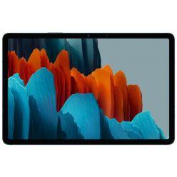 Samsung Galaxy Tab S7 WiFi - navy