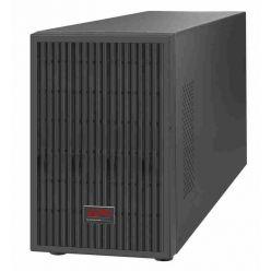 APC Easy UPS On-Line SRV 72 V, baterie pro model 2/3 kVA s prodlouženou dobou provozu