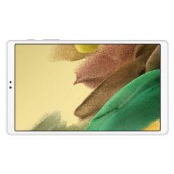 Samsung GalaxyTab A7 Lite  SM-T220 Wifi Silver