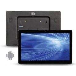 """Dotykový počítač ELO 15i1, 15"""" digitální zobrazovač včetně PC, Android"""