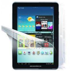"""ScreenShield fólie na displej pro Samsung Galaxy TAB 2 10.1"""" P5100"""