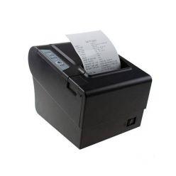 Cashino pokladní termotiskárna CSN-80V, rychlost 250mm/s, až 80mm, USB, LAN, serial port, autocutter, indikátor papíru