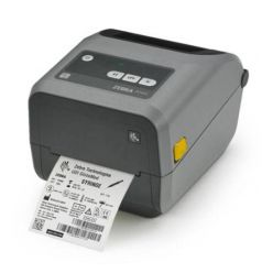 Tiskárna Zebra ZD420, 203dpi, LAN, USB, USB host, BTLE