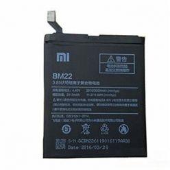 Xiaomi BM22  Original Baterie 2910mAh (Bulk)