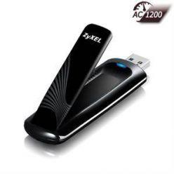 ZyXEL NWD6605