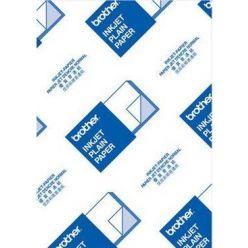 Brother BP60PA, běžný papír A4 pro inkoustové tiskárny, 250 listů