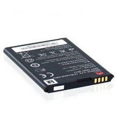 Huawei HB4W1H Baterie 1750mAh Li-Ion (Bulk)